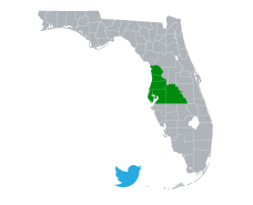 Tampa Bay Region