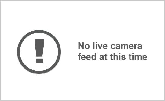 I-95 at I-295 detour