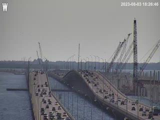 Spectrum Tampa Fl >> Tampa Bay Traffic Cameras   Road Construction   Spectrum Bay News 9
