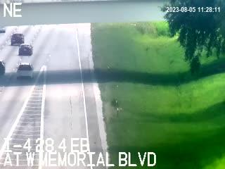 I-4 Traffic Cameras - LkldNow