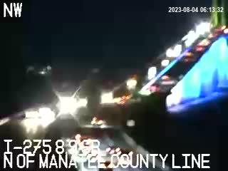USA Sunshine Skyway Bridge