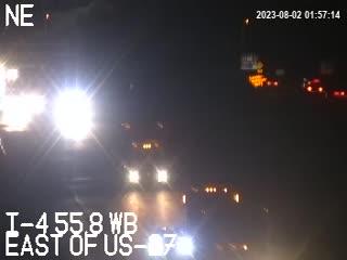 I-4 E of US-27